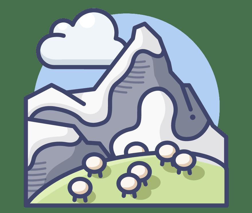 A 46 legjobb Online Casino, Svájc 2021