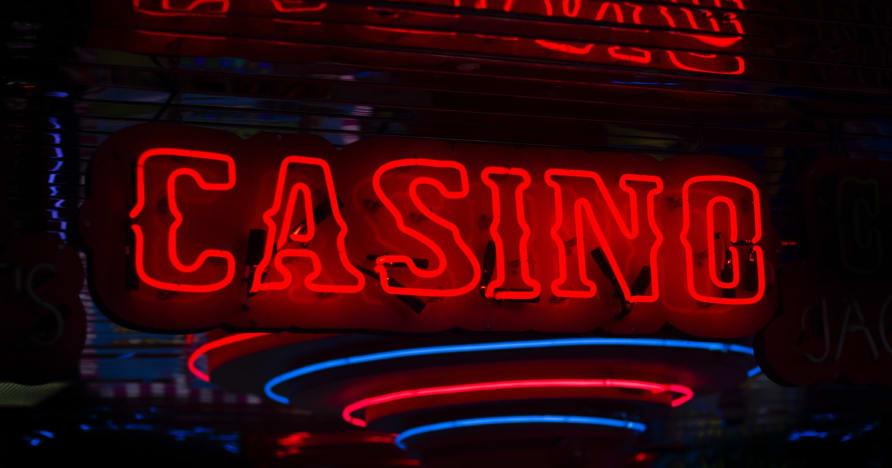 Mi teszi különlegessé az online kaszinókat?