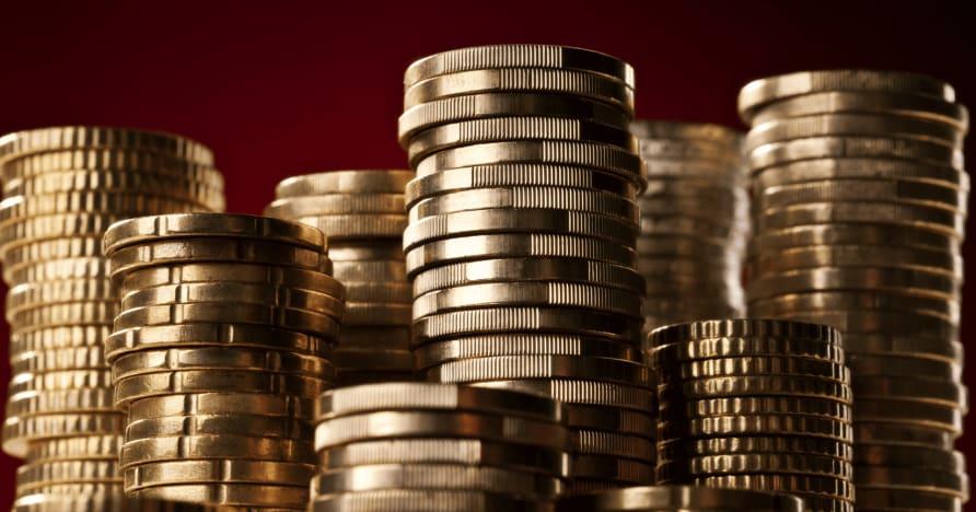 A Greentube felvásárolta az Eurocoint a holland bejutáshoz