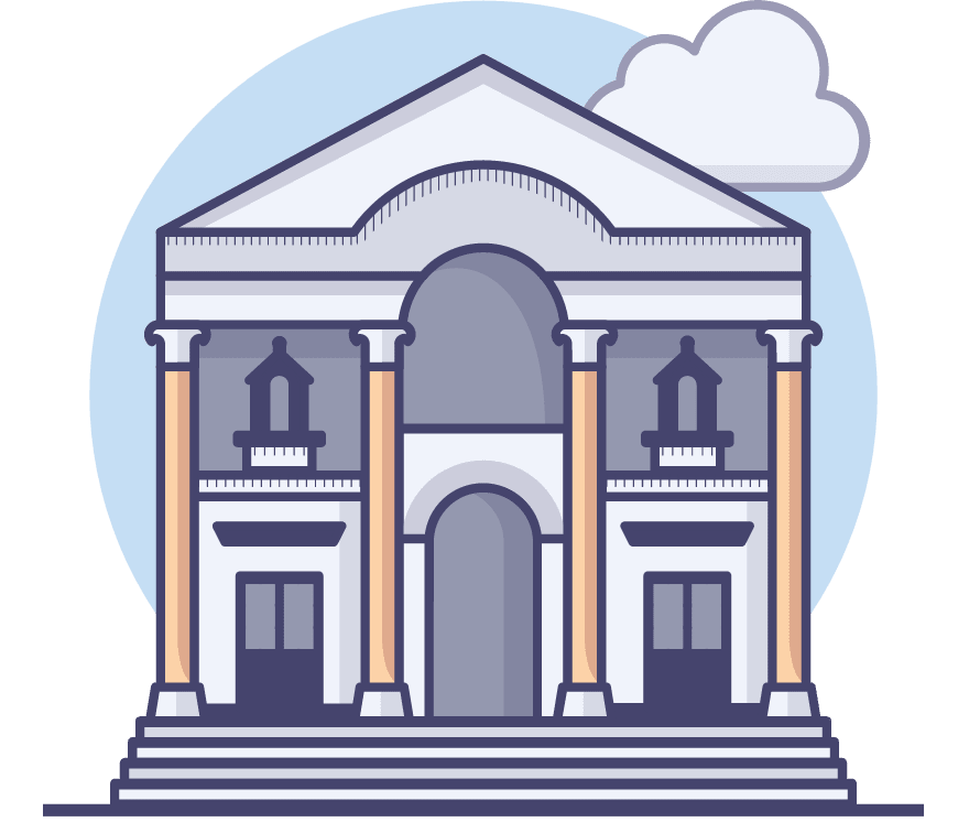 A 25 legjobb Online Casino, Horvátország 2021