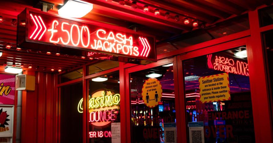 A legtöbb addiktív kaszinó játék ingyen játszható