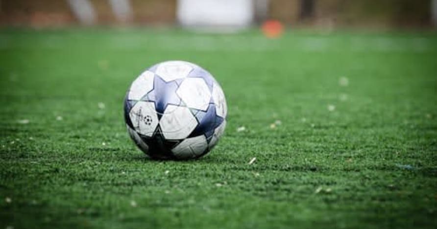A Betano Brazíliában aláírja a második foci partnerséget a Fluminese céggel