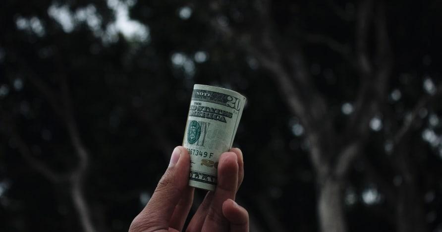 Trükkök az online kaszinó bankroll kezeléséhez