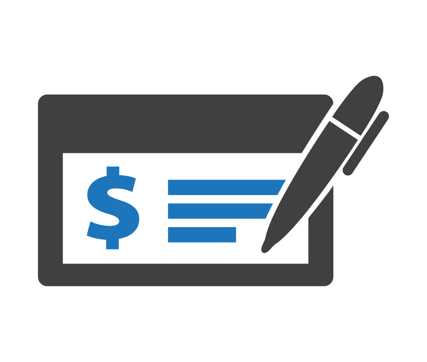 Top  Cheque Online Kaszinós 2021 -Low Fee Deposits