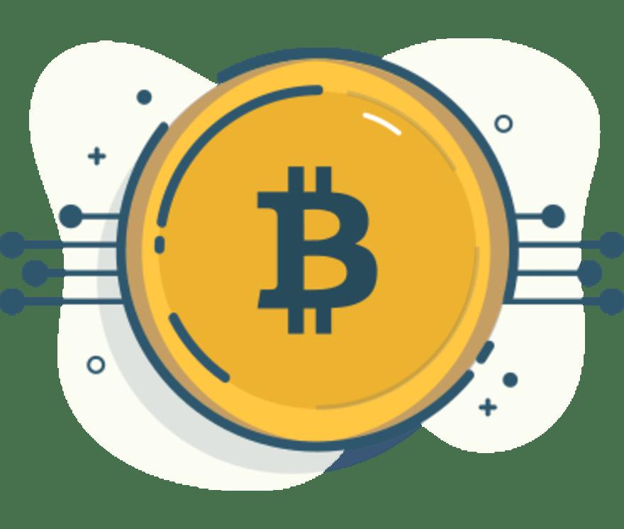 Top 53 Bitcoin Online kaszinós 2021 -Low Fee Deposits