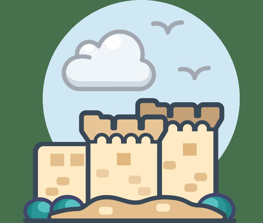A 16 legjobb Online Casino, Szerbia 2021