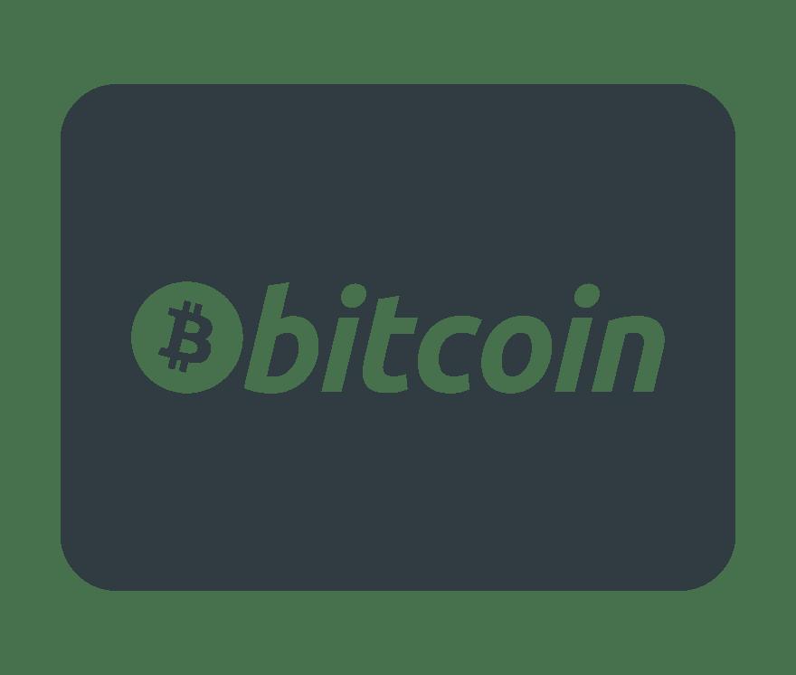 Top 57 Bitcoin Online Casinos 2021 -Low Fee Deposits