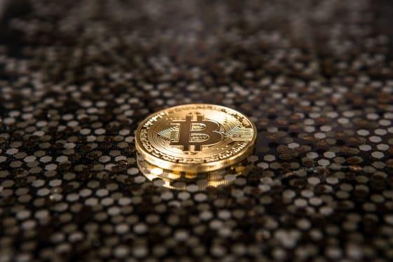 crypto kereskedési beruházás btc wallet bejelentkezés