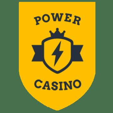 Power  Casino