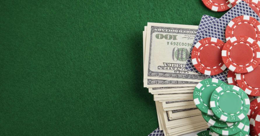 A globális online kaszinó piac általános kilátásai