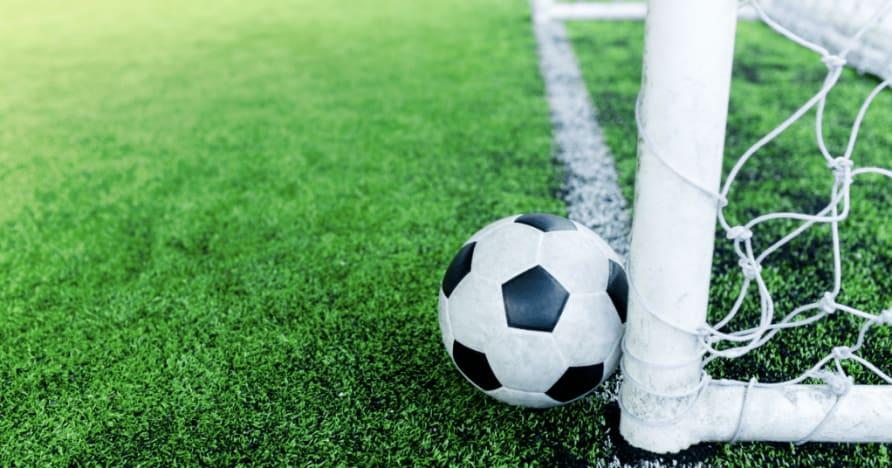 3 perces virtuális sportfogadási útmutató a nagyobb siker érdekében