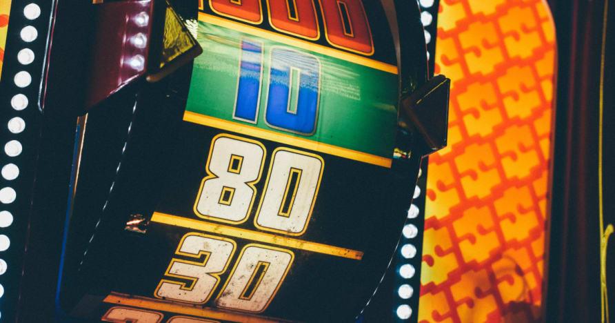 888casinos forradalmasítja Online Gaming Új frissítések