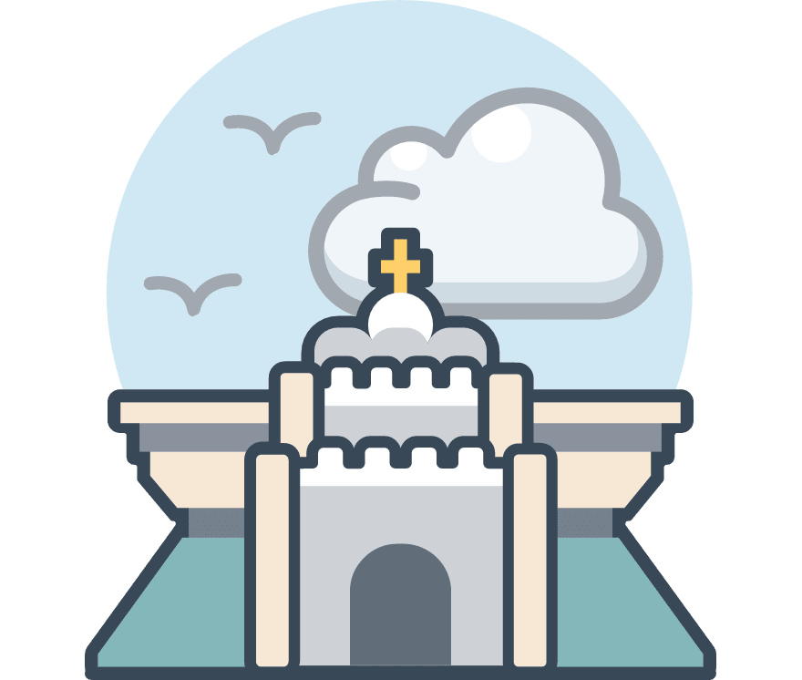 A 21 legjobb Online Casino, Ukrajna 2021
