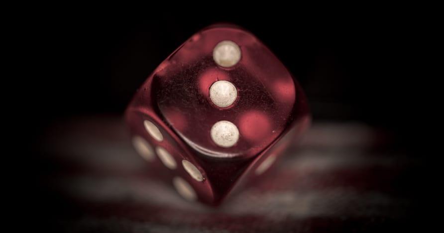 Bizonyított stratégiák profi szerencsejátékossá váláshoz