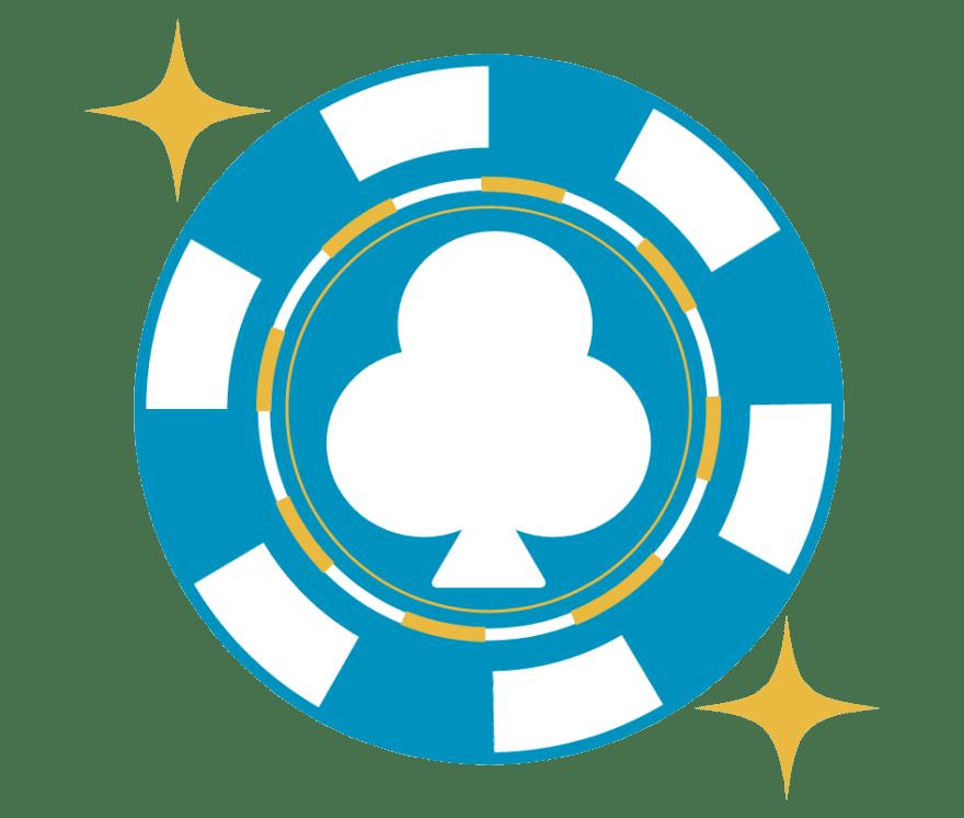 Játsszon Video Poker Online - a 52 legjobban fizető Online kaszinó 2021