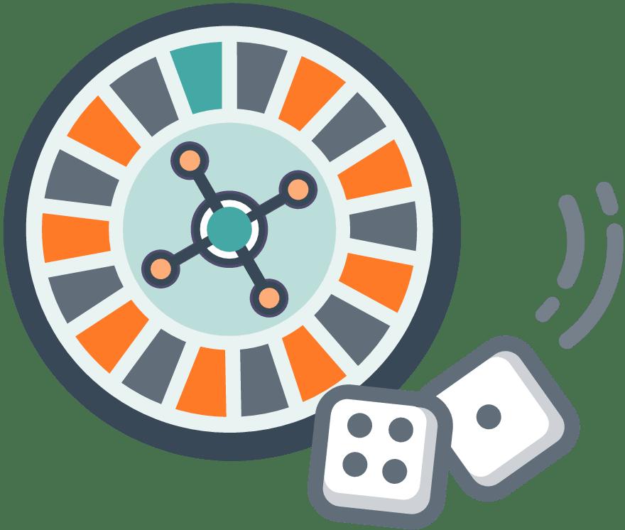 Játsszon Roulette Online - a 97 legjobban fizető Online Kaszinó 2021