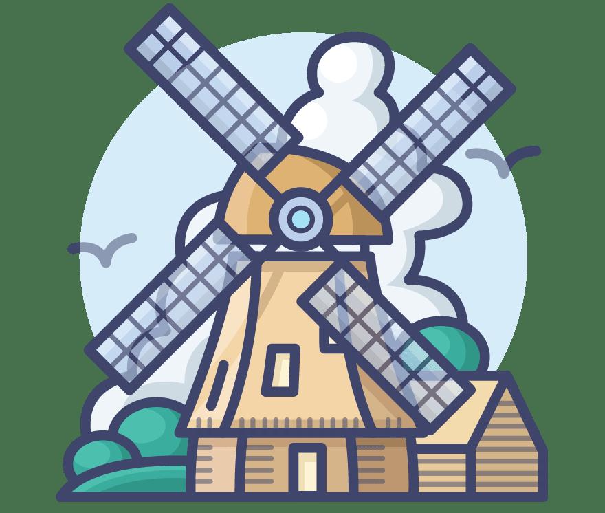 A 31 legjobb Online Kaszinó, Hollandia 2021
