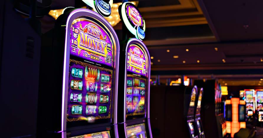 Amit tudni kell a Play'n Go pénzről, hogy új nyerőgépeket forgasson - Nyúllyuk-gazdagság