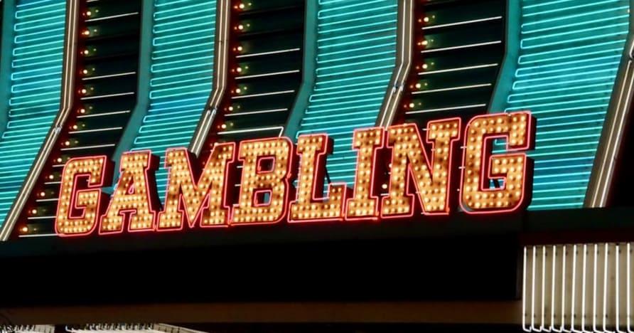 A Samosa Casino érvényes okokat ad a szerencsejátékosok számára a játékra