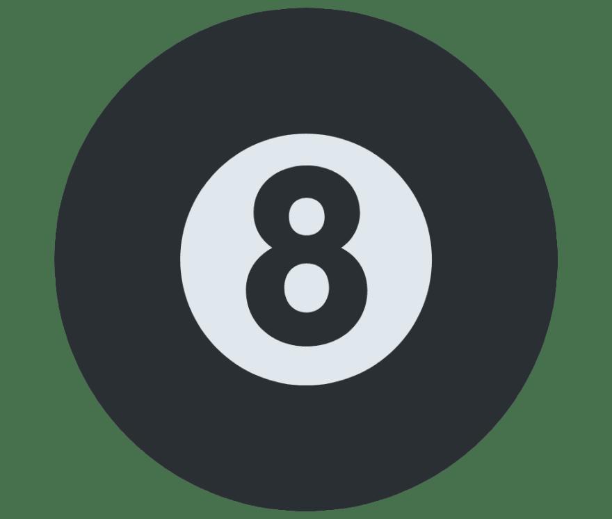 Játsszon Keno Online - a 33 legjobban fizető Online kaszinó 2021