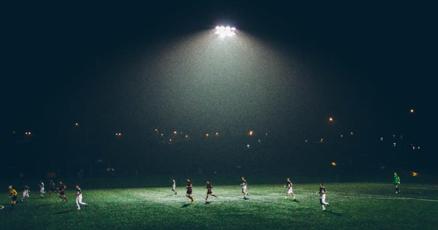 A Betsson megkapja a sportfogadási szolgáltatásokat Németországban