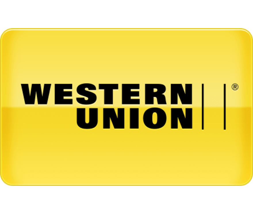 Top 1 Western Union Online Casinos 2021 -Low Fee Deposits
