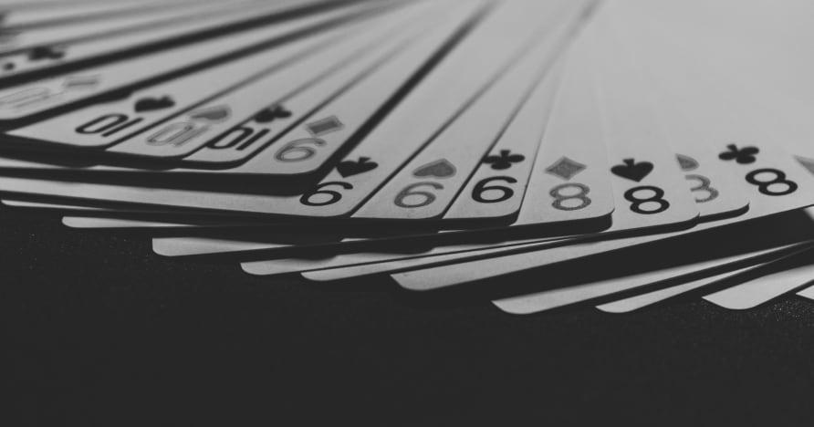 Online kaszinó tippek és trükkök, hogy minél több bónuszt szerezzen a bakért