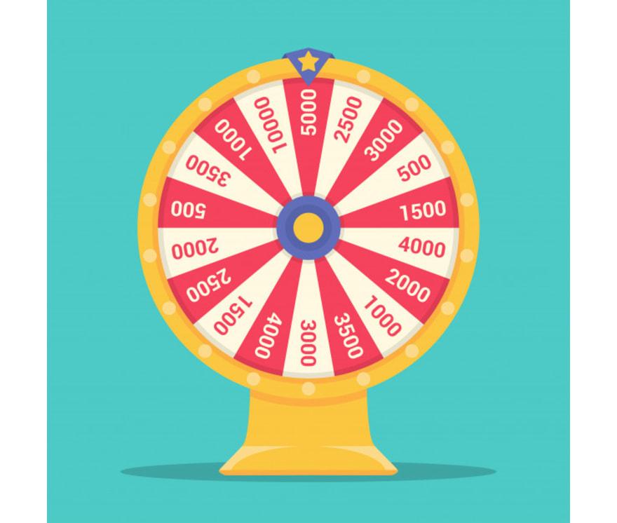 Játsszon Dream Catcher Online - a 18 legjobban fizető Online kaszinó 2021