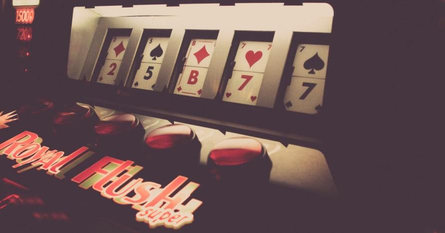 Tippek Winning Online Slot játékok