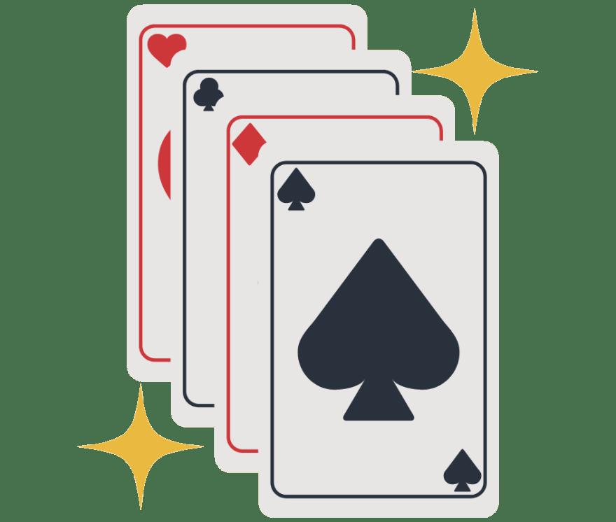 Játsszon Rummy Online - a 12 legjobban fizető Online kaszinó 2021